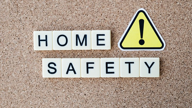 Elderly Safety – How to Make Your Home Safe For The Elderly